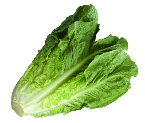 Romaine Lettuce (each)
