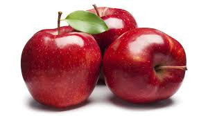 Apples - Ontario (4 PACK)