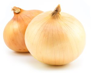 Spanish Onions - Ontario (2 lb bag)