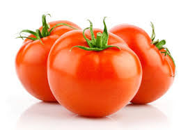 Loose Tomatoes - (2 pack)