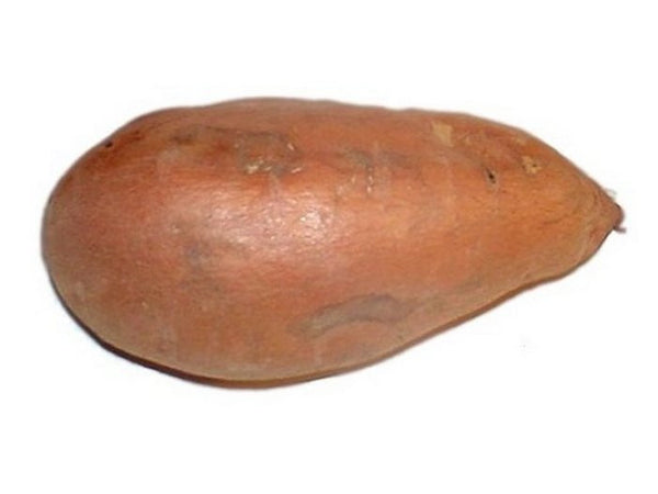 Sweet Potatoes - 1.5lbs
