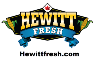 Hewittfresh.com
