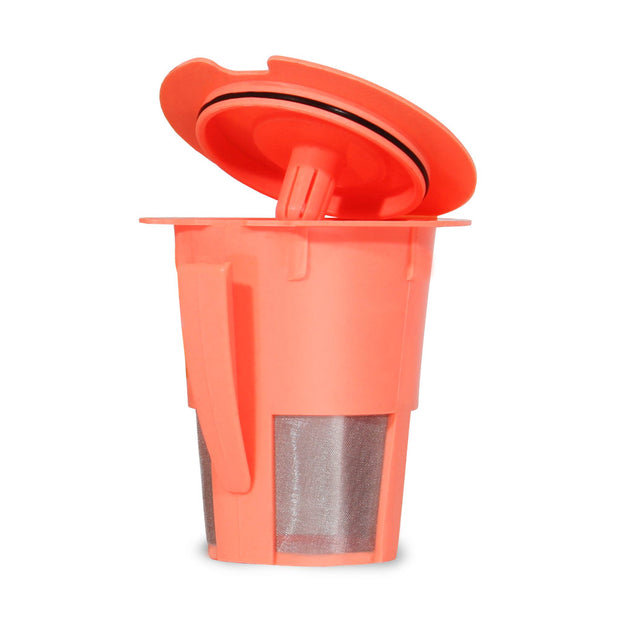 ECO-Flow® Carafe by Perfect Pod - ARM Enterprises, Inc.