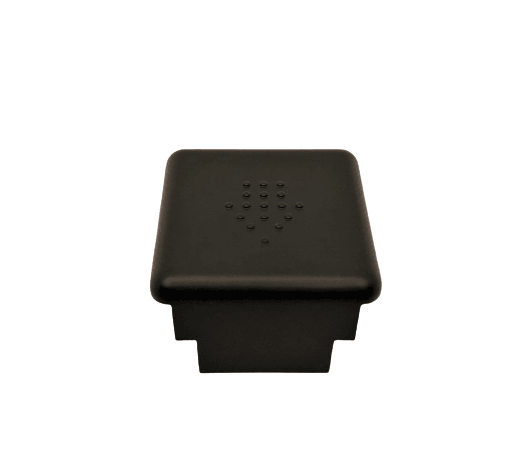 Dust Cover for Series 1 Nextbase Dashcams
