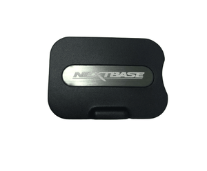 Nextbase Series 2 Magnetic Mount Cover