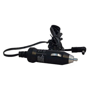 Car Series 12V Car Power Cable