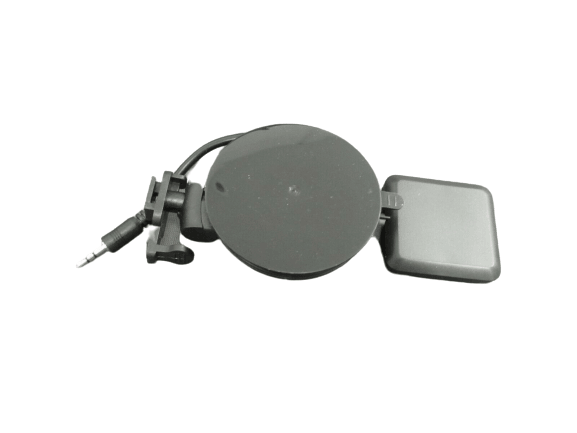 NEXTBASE GPS Windscreen Mount for 302G Dash Cam