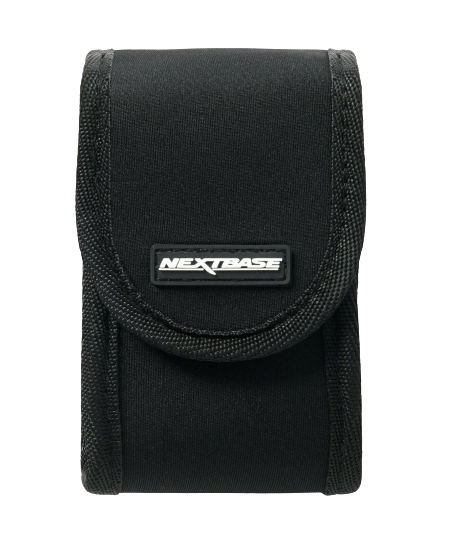 Nextbase Series 2 Dash Cam Carry Case
