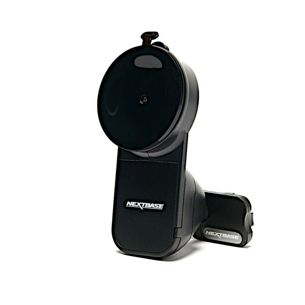 Nextbase Click & Go PRO Powered Magnetic Mount - For Series 2 122 and 222  Dashcamss