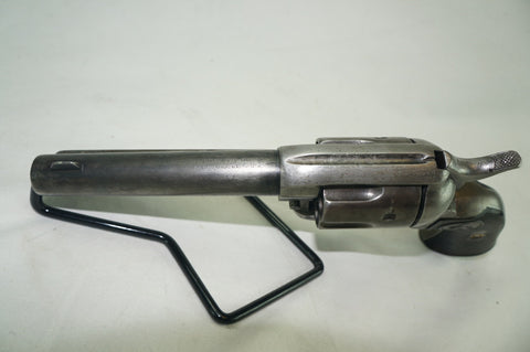 Colt 1st Generation Single Action Army