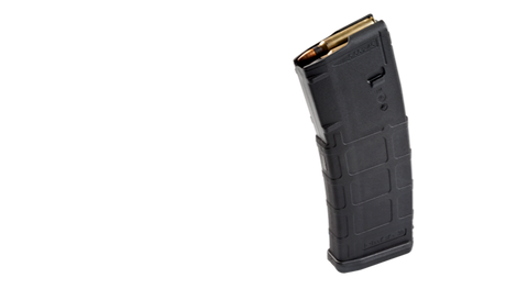 Magpul GEN2 30RD Mags