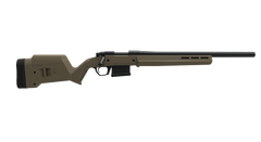 Magpul Hunter 700 SA Stock