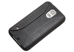 Surefire iPhone 6/6s Case