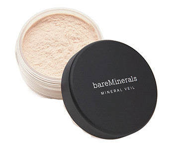 BareMinerals Mineral Veil 9g - thingsyoujustneedtohave