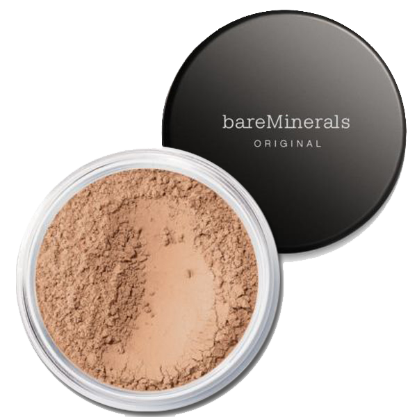 BareMinerals ORIGINAL SPF 15 Foundation 8g – Medium Tan - thingsyoujustneedtohave