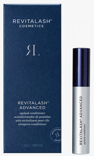 RevitaLash Advanced Eyelash Conditioner serum – 1 ml - thingsyoujustneedtohave