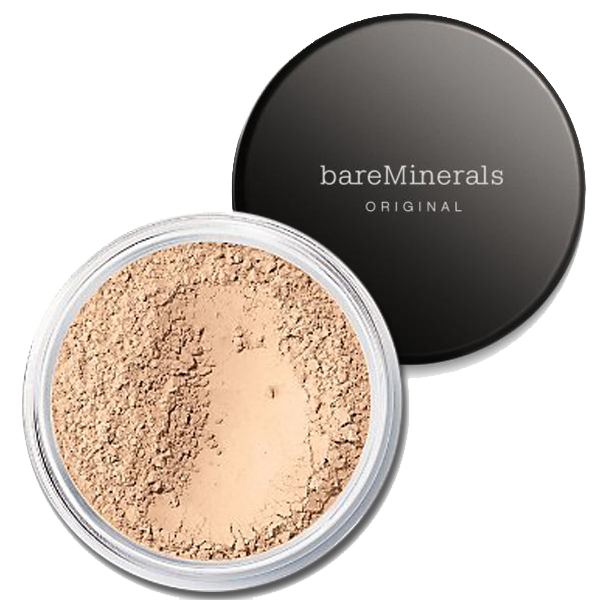 BareMinerals ORIGINAL SPF 15 Foundation 8g – Fairly Light - thingsyoujustneedtohave