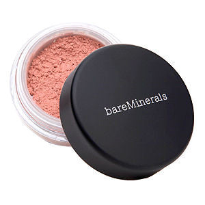 BareMinerals Blush 0,85g – Golden Gate - thingsyoujustneedtohave