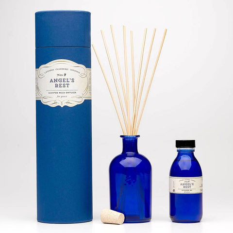 No: 7. Angel's Rest Room Diffuser