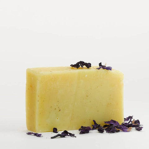 Angel's Rest Organic Soap
