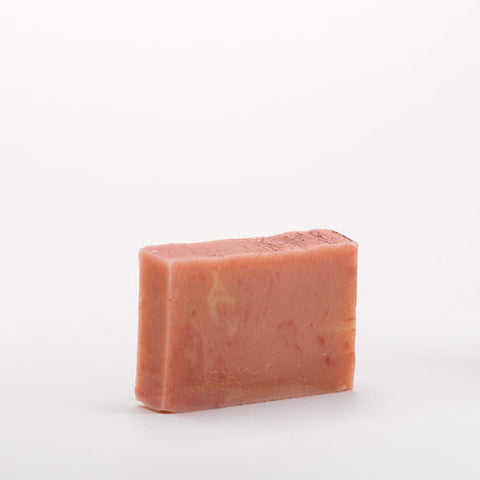 Enchanted Wood Organic Soap