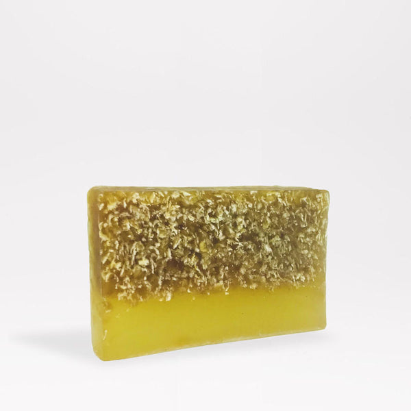 Honey Bee Natural Soap