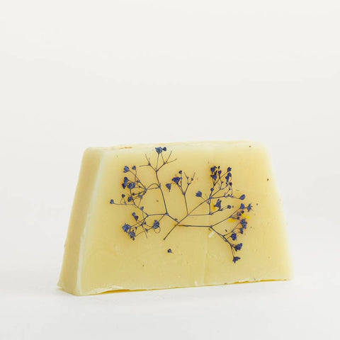 Moonbeam Organic Soap