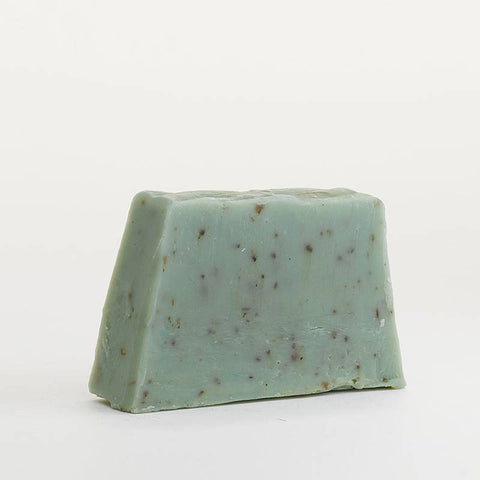 Morning Dew Organic Soap