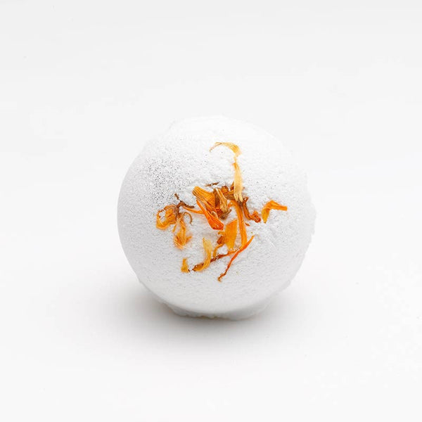 No.8 Sunshine Bath Bomb