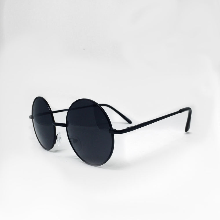 Berkley Sunglasses
