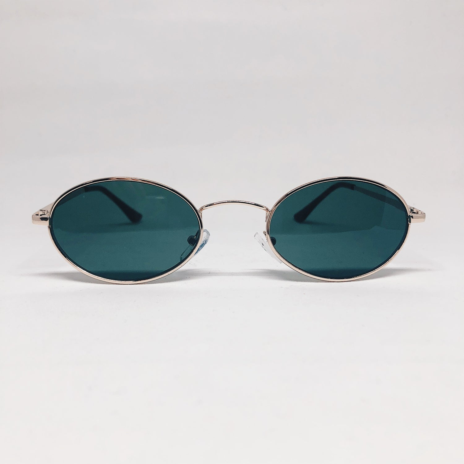 Fellini Sunglasses