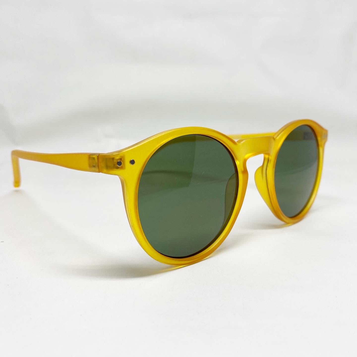 Cape Cod Prep Sunglasses