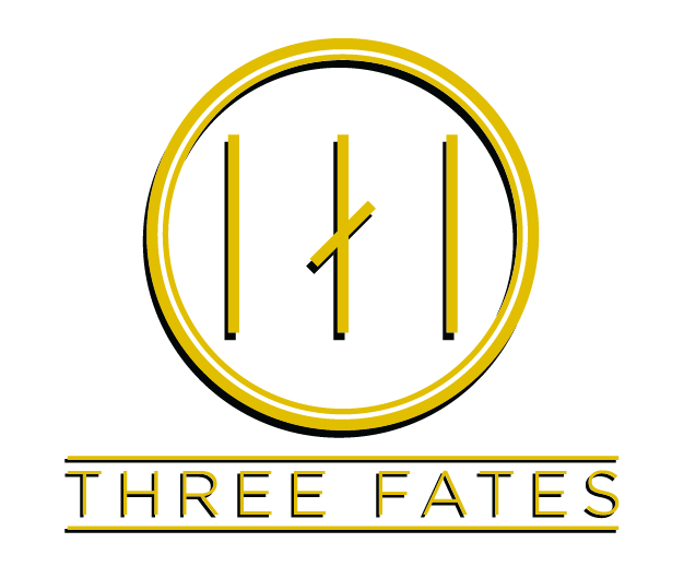 Three Fates Gift Card