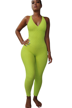 Citrus Lime Bodysuit