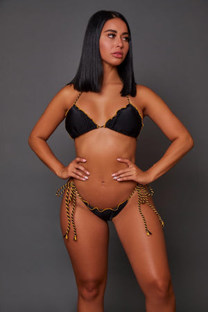 Nisa Swimwear (2 Piece Set)