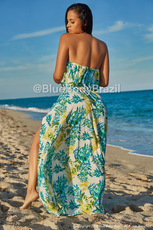 Spring Love Beachwear