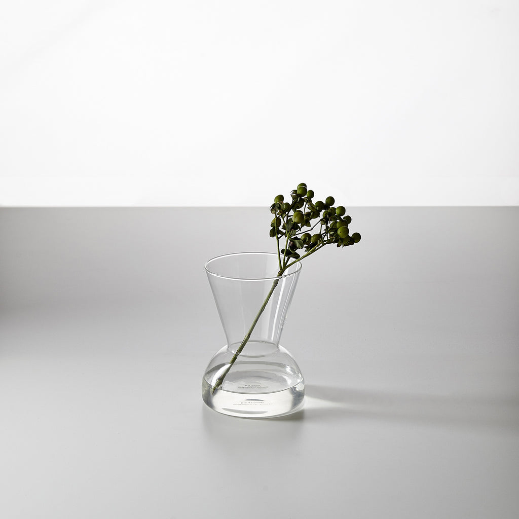 Clear gather vases good thing a b reviewsmspy