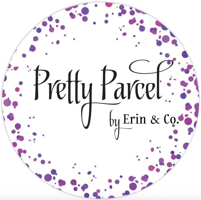 Pretty Parcel Monthly