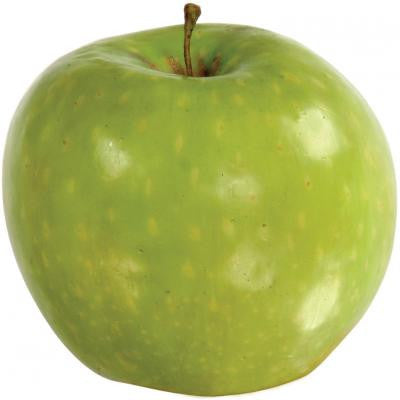 Granny Apple - E.T. Tobey Company