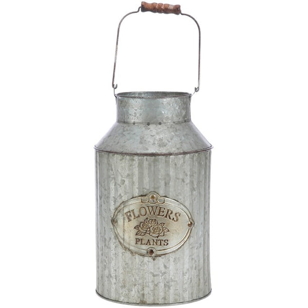 Milk Can - E.T. Tobey Company