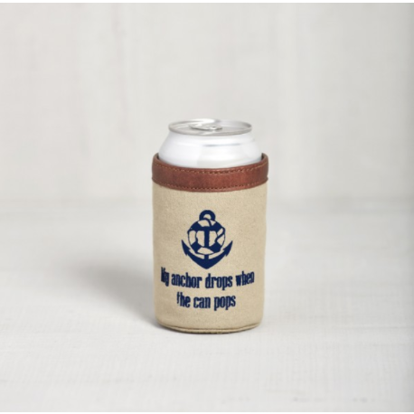 Can Koozie's - E.T. Tobey Company