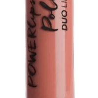 Powerlips Polish Duo Lip Shine