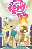 My Little Pony Friends Forever #15 VF/NM