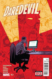 Daredevil #15.1 VF/NM