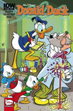 Donald Duck #2 VF/NM