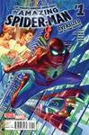 Amazing Spider-Man #1 VF/NM