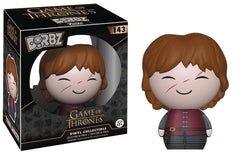 DORBZ Game of Thrones Tyrion Fig.