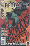 Detective Comics #864 VF/NM