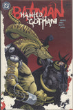 Batman Haunted Gotham #3 VF/NM