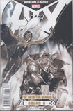 Avengers vs X-Men #6 (of 12) X-Men Team Var  AVX VF/NM